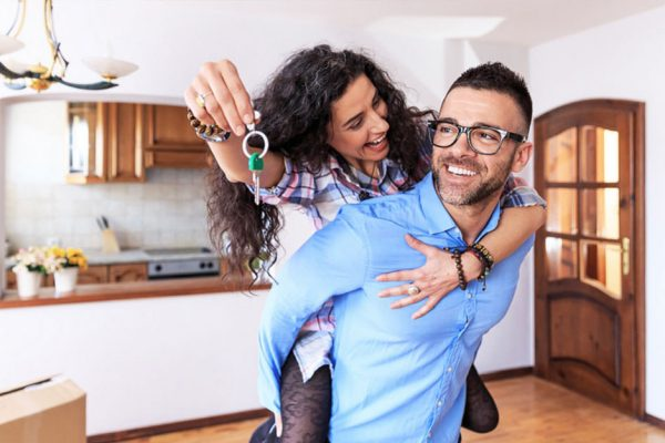 14 Mortgage and Refinance Terms You Should Know